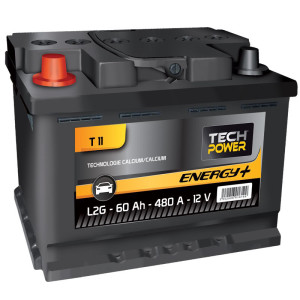 batterie auto 12v-60ah-480a-en-g