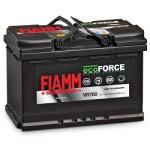 Batterie Fiamm EcoForce