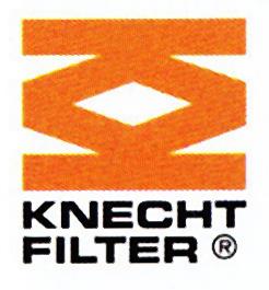 Logo Knecht Filter