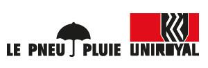 Uniroyal_Logo