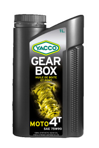 Yacco_Moto_GearBox