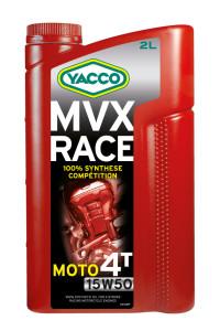 Yacco_Moto_MVX_Race