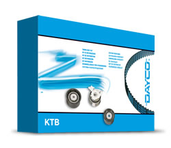 distribution kits Dayco