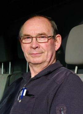 Jean-Yves_Guyomard Technicien Industrie