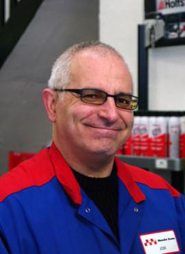 Jose-Ferreira ResponsableComptoir