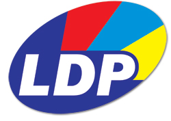 Logo_LDP_news